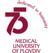 "Jubilee Scientific Conference ""Medicine ..."